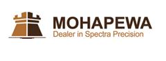 Mohapewa