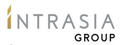 Intrasia Group