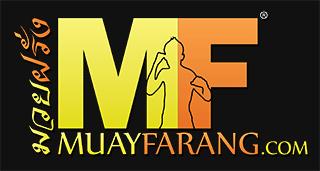 MF-Muay Farang