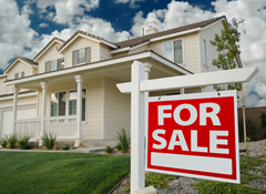 Want to sell your property?