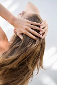 Hårtap og tynnere hår? ja, vi kan hjelpe!