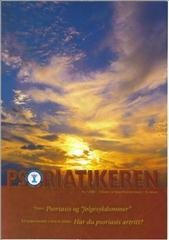 Artikkel fra Bladet Psoriatikeren  - NISIM og Psoriasis