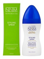 NISIM Styling Spray
