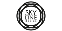 Skyline Design UK Premium Quality All Weather Outdoor Furniture