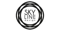 Skyline Design UK Premium Quality All Weather Outdoor Furniture